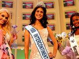 Miss Intercontinental 2005
