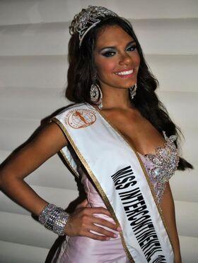 MissIntercontinental2010