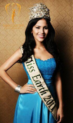Missearth2011winner