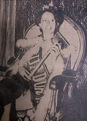 SilviaJuradoMW74