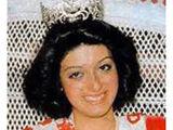 Miss Intercontinental 1975