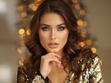 Miss Global 2019