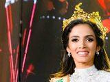 Miss Grand Internacional 2018