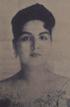 RUBRIA VILLACIS D.