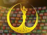 Miss Gold Internacional 2020
