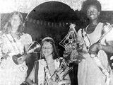 Miss Intercontinental 1973