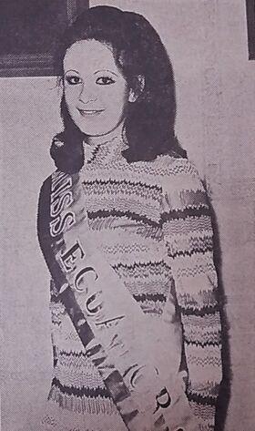 MUE1972