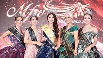 MissFashionWorld2019