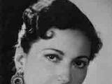 Miss Ecuador 1930
