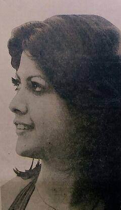 MONICA CARCHI P.