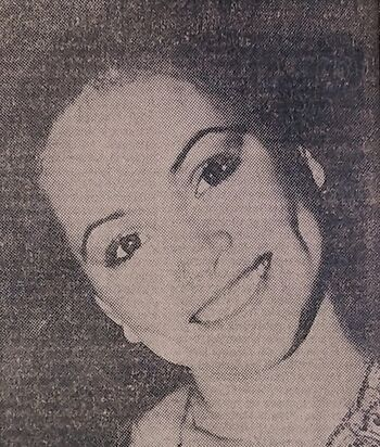 VeronicaRivasMU80