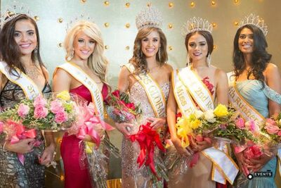 1422143578 missglobal2014royalcourt