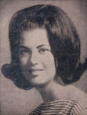 MISSMUNDOECUADOR1966