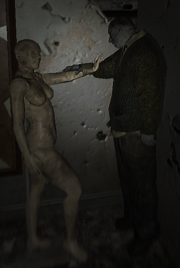 Condemned 2013-05-21 22-15-14-47