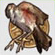 Bronzebird