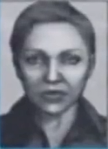 Mayor Rachel Mars