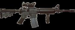 M4-Transparent