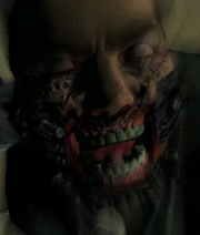 Condemned 2013-05-05 01-28-59-06