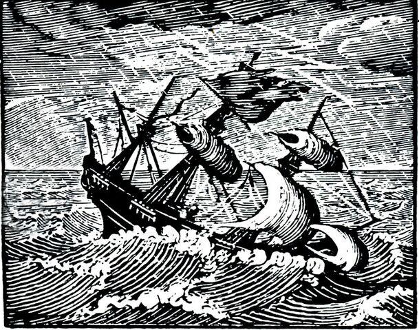 File:Shipwreck-0.jpg