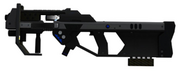 Tpc launcher