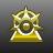 Final gold pyramid rank
