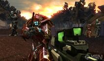 Conduit-2-fires-up-new-screens-20110127051328529