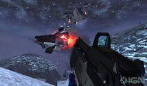 Conduit-2-fires-up-new-screens-20110127051327435