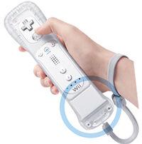 Nintendo-wii-motionplus-accessory