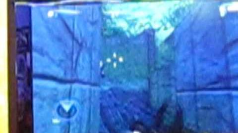 GAMINGtruth.com-Conduit 2-E3
