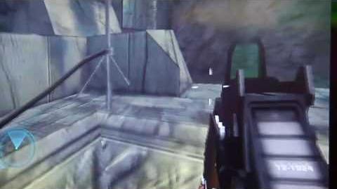 The Conduit 2 gameplay footage- VGChartz.com @ E310
