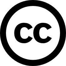 File:Creative commons logo.png