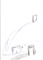Dardok-Snow Miners Camp-Sketch1.png