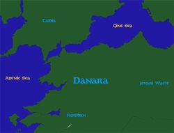 Danara