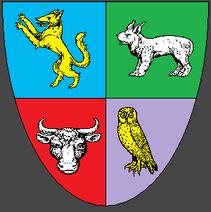 BrosianArms