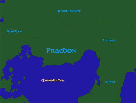 File:Praedon.jpg