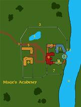 MA-layout