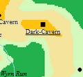 DarkCavern.png