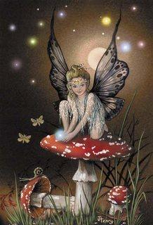 File:Fairy01.jpg