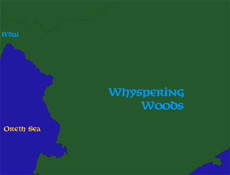 File:Whyspering wood.jpg