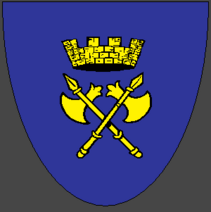 HammerheimArms