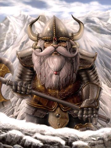File:Dwarf Danaan.jpg