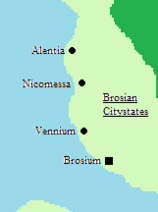 Brosian