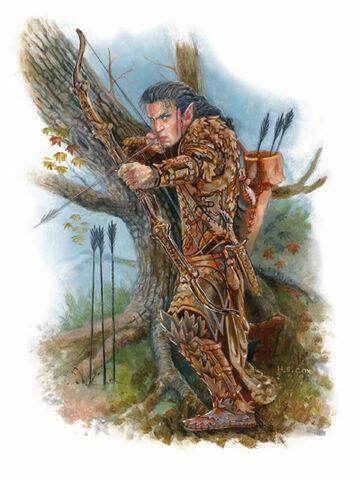 File:Wood elf.jpg