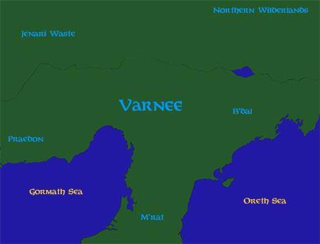 File:Varnee.jpg