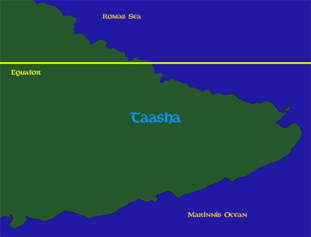 File:Taasha.jpg