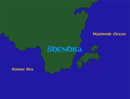 File:Shendra.jpg