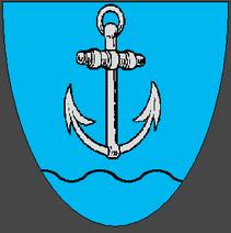 HorgavikArms