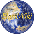 Elarawiki.png