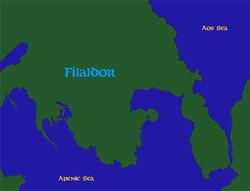 Filaldor