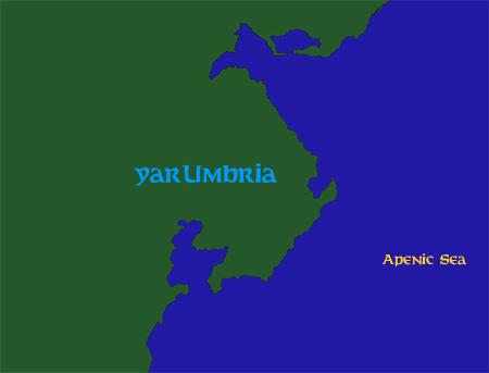 File:YarUmbrea.jpg